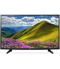"""TELEVİZOR LG 49"""" TV 49 LJ 594V LED, FULL HD, Wİ-Fİ"""