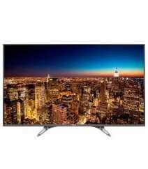 """TELEVİZOR PANASONİC 49"""" TX-49DXR600 LED, ULTRA HD 4K, SMART TV, Wİ-Fİ"""