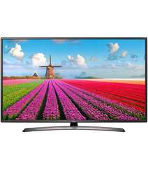 "TELEVİZOR LG 55"" 55LJ622V LED, FULL HD, SMART TV, WI-FI"