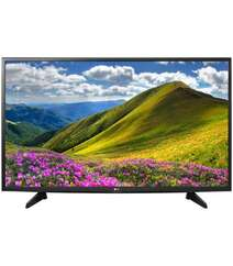 "TELEVİZOR LG 49"" 49LJ515V LED, FULL HD"