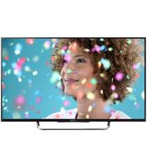 TELEVİZOR SONY KDL-32W705B LCD TV, FULL HD, SMART TV, Wİ-Fİ ( KDL-32W705B)