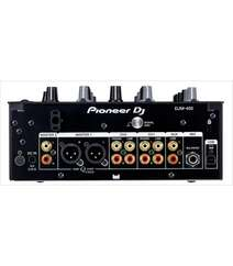 MİXER PİONEER DJ DJM-450 (DJM-450)