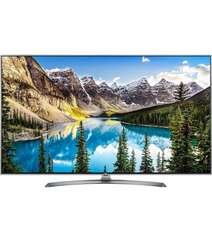 "TELEVİZOR LG 65"" TV 65 UJ 750V LED, 4K UHD, SMART TV, Wİ-Fİ"