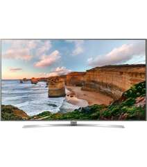 "ТЕЛЕВИЗОР LG 75"" 75UH780V LED, ULTRA HD 4K, SMART TV, Wİ-Fİ"