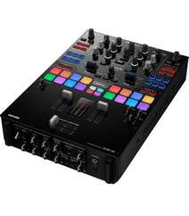 MİXER PİONEER DJ DJM-S9 (DJM-S9)