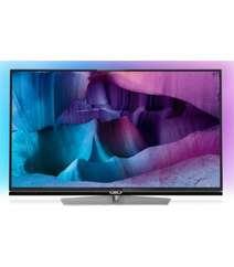 """TELEVİZOR PHILIPS 55"""" 55PUS7150/60 LED, ULTRA HD(4K), SMART TV, 3D, Wİ-Fİ"""