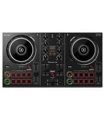 DJ CONTROLLER PİONEER DDJ-200 (DDJ-200)