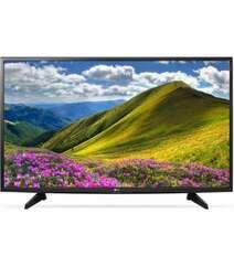 """TELEVİZOR LG 43"""" TV 43 LJ 510V LED, FULL HD"""