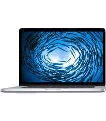 НОУТБУК APPLE MACBOOK PRO RETINA ME293 I7