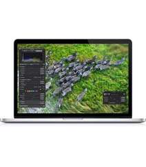 НОУТБУК APPLE MACBOOK PRO RETINA ME294 I7