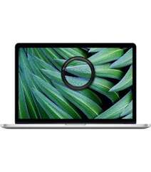 НОУТБУК APPLE MACBOOK PRO RETINA ME865 I5