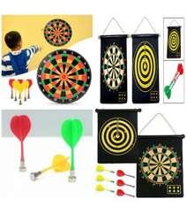 Darts Magnetic əyləncəli oyun