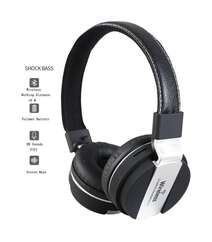 WIRELESS HEADPHONE (AZ-003)