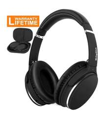 WIRELESS HEADPHONE (GEAR 91)