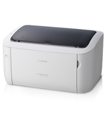 "Printer ""Canon LBP6030"""