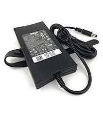 ADAPTER DELL 19.5V/6,7A-5.0 SLIM ORIGINAL