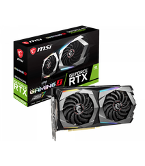 "Video kart ""MSI GAMING X RTX 2060"", 6GB"