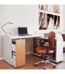 İş masası D-29
