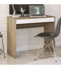 İş masası D-28