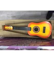 Uşaq üçün simli gitara