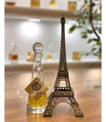 Bvlgari Aqva Pour Home  10 ml