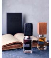 Black Afgano 10 ml
