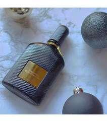 Tomford Black Orchid (unisex) 10 ml
