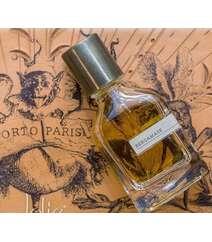 Orto Paris Bergamask (unisex) 10 ml