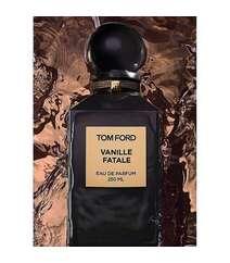 Tom Ford Vanille Fatali (unisex) 10 ml