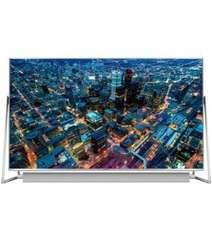 """ТЕЛЕВИЗОР PANASONIC 58"""" TX-58DXR800 LED, ULTRA HD 4K, SMART TV, 3D, WI-FI"""