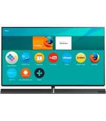 """ТЕЛЕВИЗОР PANASONIC 65"""" TX-65EZR1000 OLED, ULTRA HD 4K, SMART TV, WI-FI"""