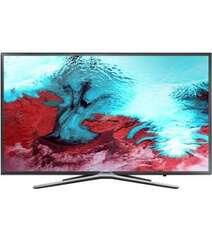 """TELEVİZOR  SAMSUNG 32"""" UE32K5500BUXRU FULL HD, SMART TV, WI-FI (NEW)"""