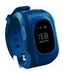 WONLEX Q50 BLUE