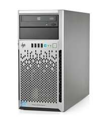 Server  HP PROLİANT ML310E GEN8 V2 (470065-798)