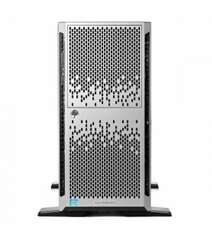 Server HP PROLİANT ML350P GEN8 TOWER 470065-763