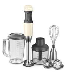 BLENDER KİTCHENAİD 5KHB2571EAC (BEİGE)