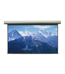 "PROYEKSİYA EKRANI DİFFUSİON SCREEN 60"" WİDE, 1333X750 MM, T:3 MM (DIFF60-W)"