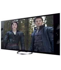 "Televizor SONY LED 55"" 3D SMART TV 4K KD-55X9004A"