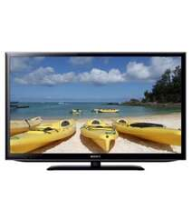 "Televizor SONY LED 55"" SMART TV FULL HD 55EX630"