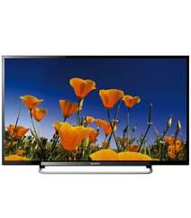 "Televizor SONY LED 46"" FULL HD KDL-46R470A"