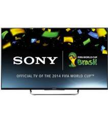 "Televizor  SONY 55"" 3D SMART TV FULL HD KDL-55W828B"
