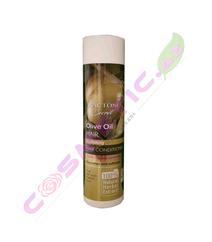 Olive kremi (zeytun və keratin) SAC-107