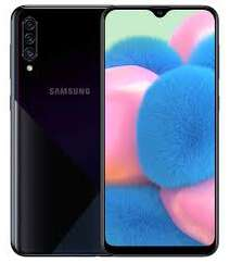 Samsung Galaxy A30s DS (SM-A307) 32GB Black