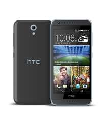 HTC One E9 Dual Black 4G LTE 16GB