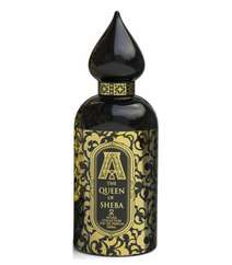 ATTAR COLLECTION THE QUEEN OF SHEBA EDP L 100ML