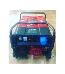 Generator DT POWER DT 3800