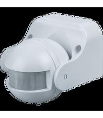 Hərəkət sensoru 1200 vt 300 vt, 12m radius