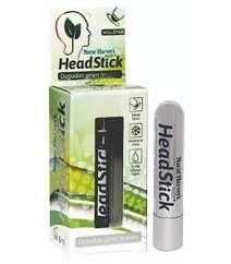 Headstick