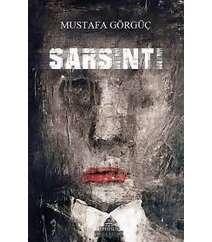 Mustafa Görgüç – Sarsıntı