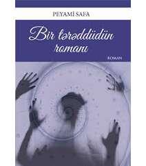 Peyami Safa – Bir tərəddüdün romanı